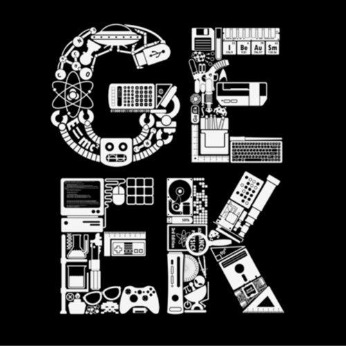 geek-t-shirt-20091104-100716.jpg