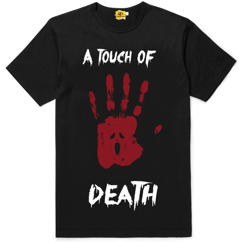 TPOUCH OF DEATH .jpg