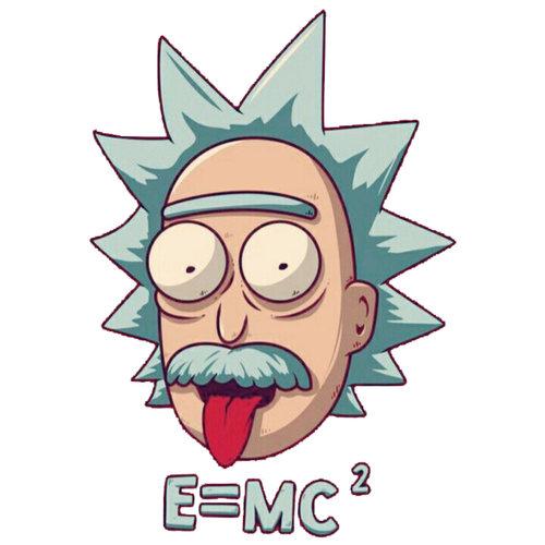 e= mc2