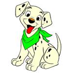 dog-clip-art-11.jpg