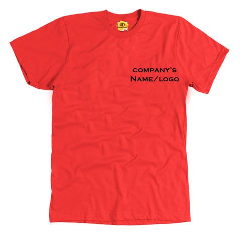 corporate t shirt 2.jpg