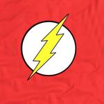 flash .jpg