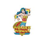 DC-Comics-Wonder-Woman-Classic-women-s-T-shirt-gift-casual-cotton-tee-USA-Size-XS.jpg