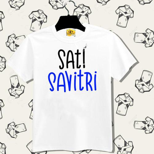 Sati Savatri