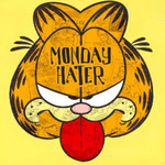 Monday Haters