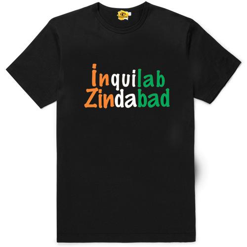 Inquuilab Zindabaad