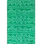 Cotton Kalamkari Handblock Blouse,Kurti,Lehanga,Ghagra,Gown Fabric