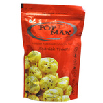 2 X Spanish Tomato Roasted Makhana Gorgon Nut 80 gms
