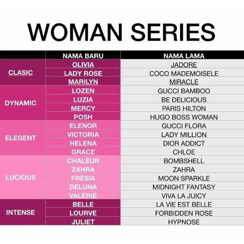 WOMEN SERIES.jpg