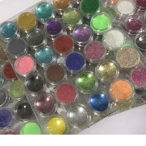 glitter eyeshadow.jpeg
