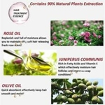 hair essential oil1.jpg