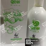 shampoo watermark.jpg