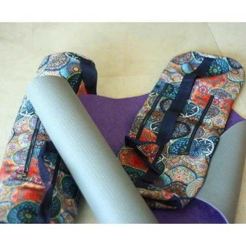 Yoga Bags