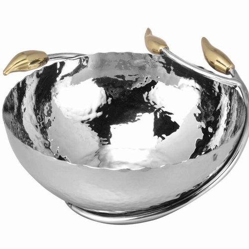 Mirchi Bowl (Set of 2)
