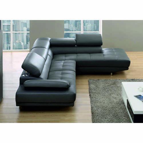 Rhema Lounger sofa (FC59)