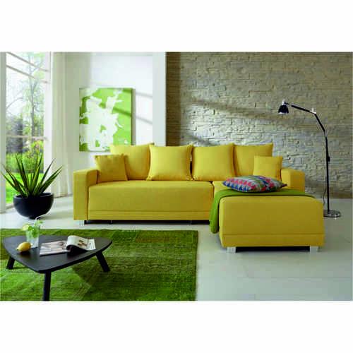 Austria Lounger Sofa (FC31)