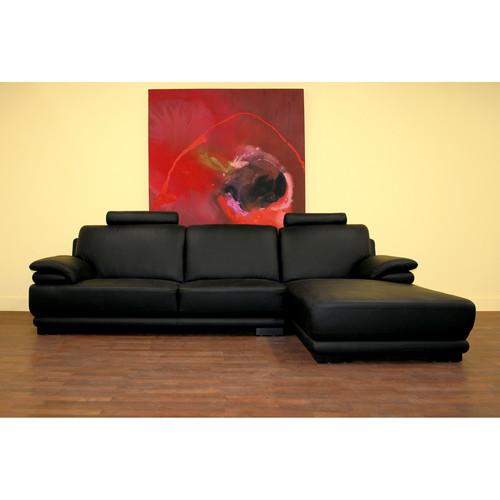 Gilman Lounger Sofa (FC33)