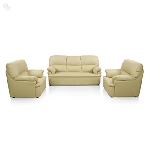 Alter Sofa Set (FC22)