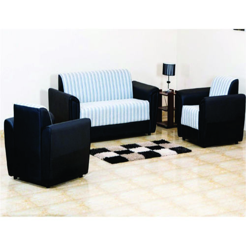 Mirsa Sofa Set (FC03)