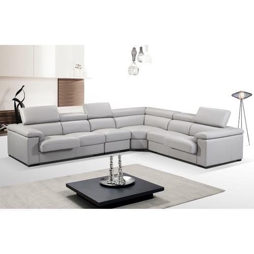 Aster Corner Sofa