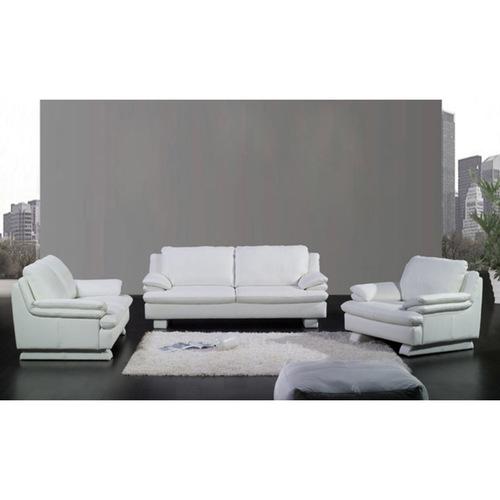 Aden Sofa Set (FC11)