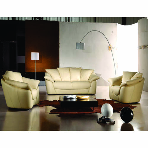 Libo Sofa Set (FC06)
