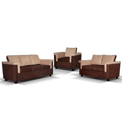 Clady Sofa Set (FC23)
