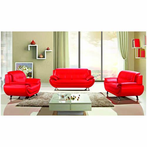 Plato Sofa Set (FC15)