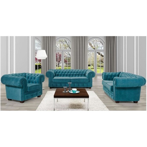Pearl sofa Set (FC14)