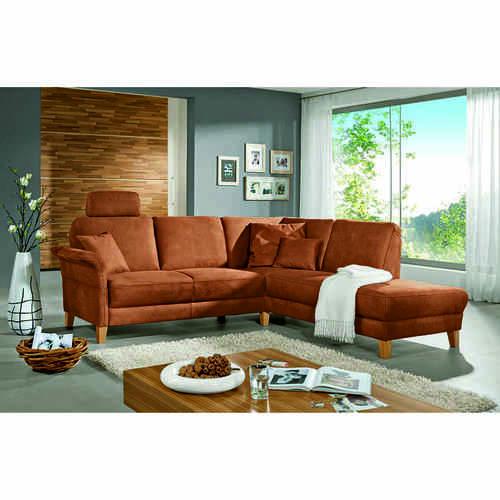 Jamaica Lounger Sofa (FC32)