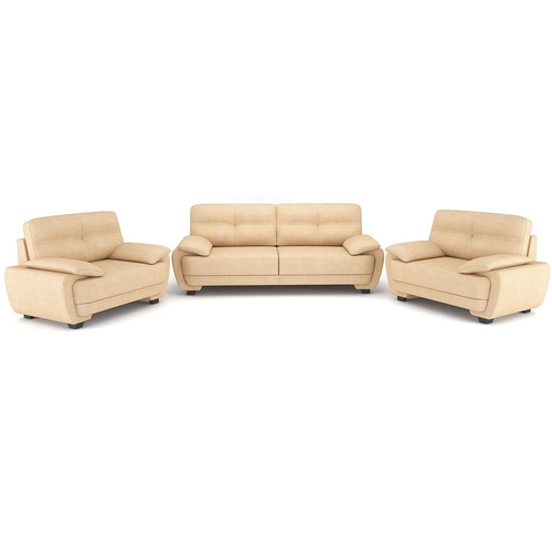 Brendon Sofa Set (FC28)