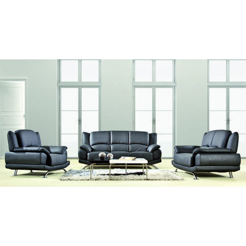 Bruno Sofa Set (FC18)