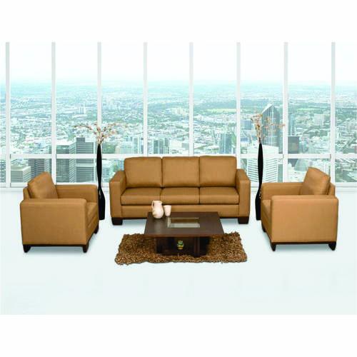 Mona Sofa Set (FC01)