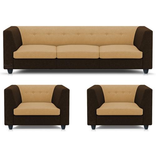 Panda Sofa Set (FC21)