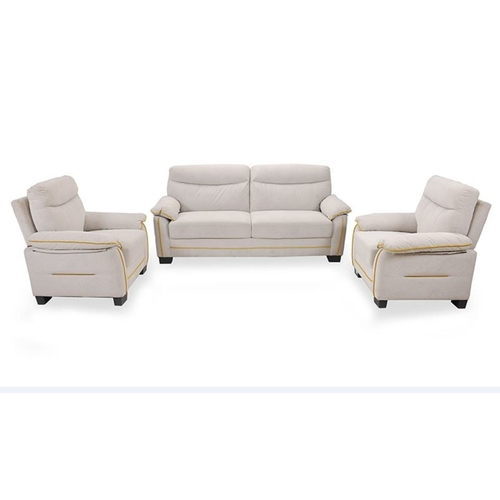 Labeo Sofa Set (FC26)