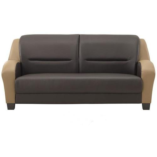 3 seater sofa.jpg