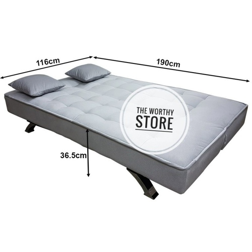 sofa_bed_1523961523_07d0ae31.jpg