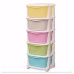 plastic_5_tier_drawerstorage_cabinet_macaron_1505751456_5c7778d9.jpg