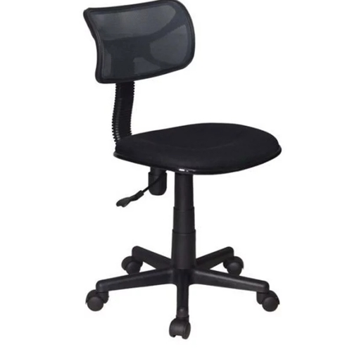 01 Office Chair