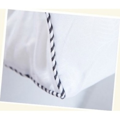 Premium Quilt (Super Single)