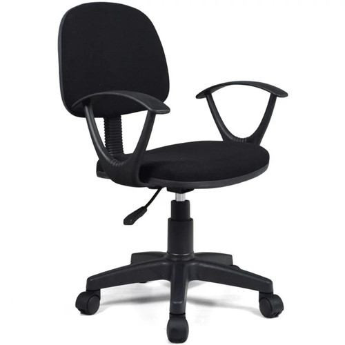 02 Office Chair