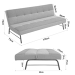 sofa_bed_2_tone_1517469720_c60fcd95.jpg