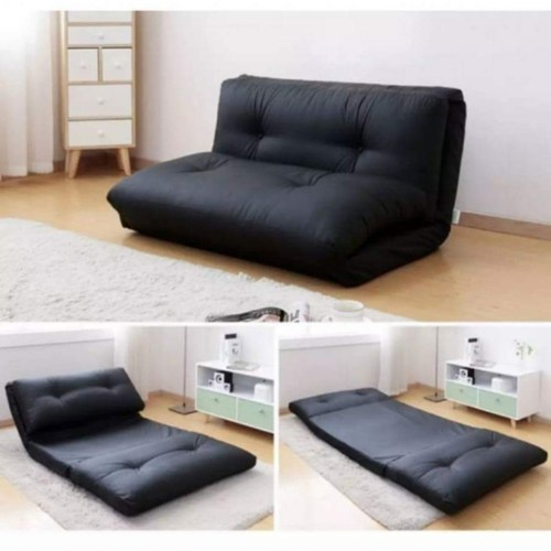 Sofabed (Green)