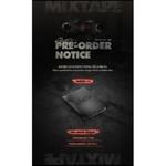 [Inc EMS] STRAY KIDS DEBUT ALBUM - MIXTAPE