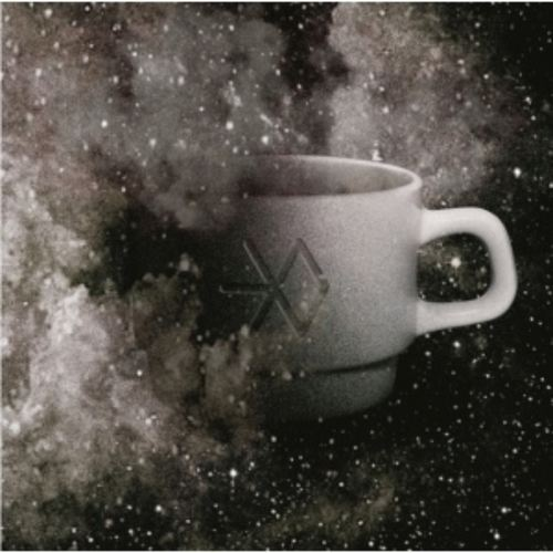 exo-2017-winter-special-album-cd-poster.jpg