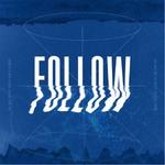 MONSTA X - Mini Album [FOLLOW - FIND YOU]