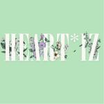 [Kihno Album] IZ*ONE - Mini Album Vol.2 [HEART*IZ]