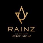 rainz-2nd-mini-album-shake-you-up-pre-order.jpg
