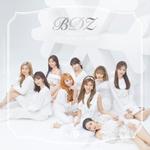 Twice BDZ Repackage album [Regular Edition]
