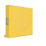 THE BOYZ - Signle Album Vol.2 [Bloom Bloom]